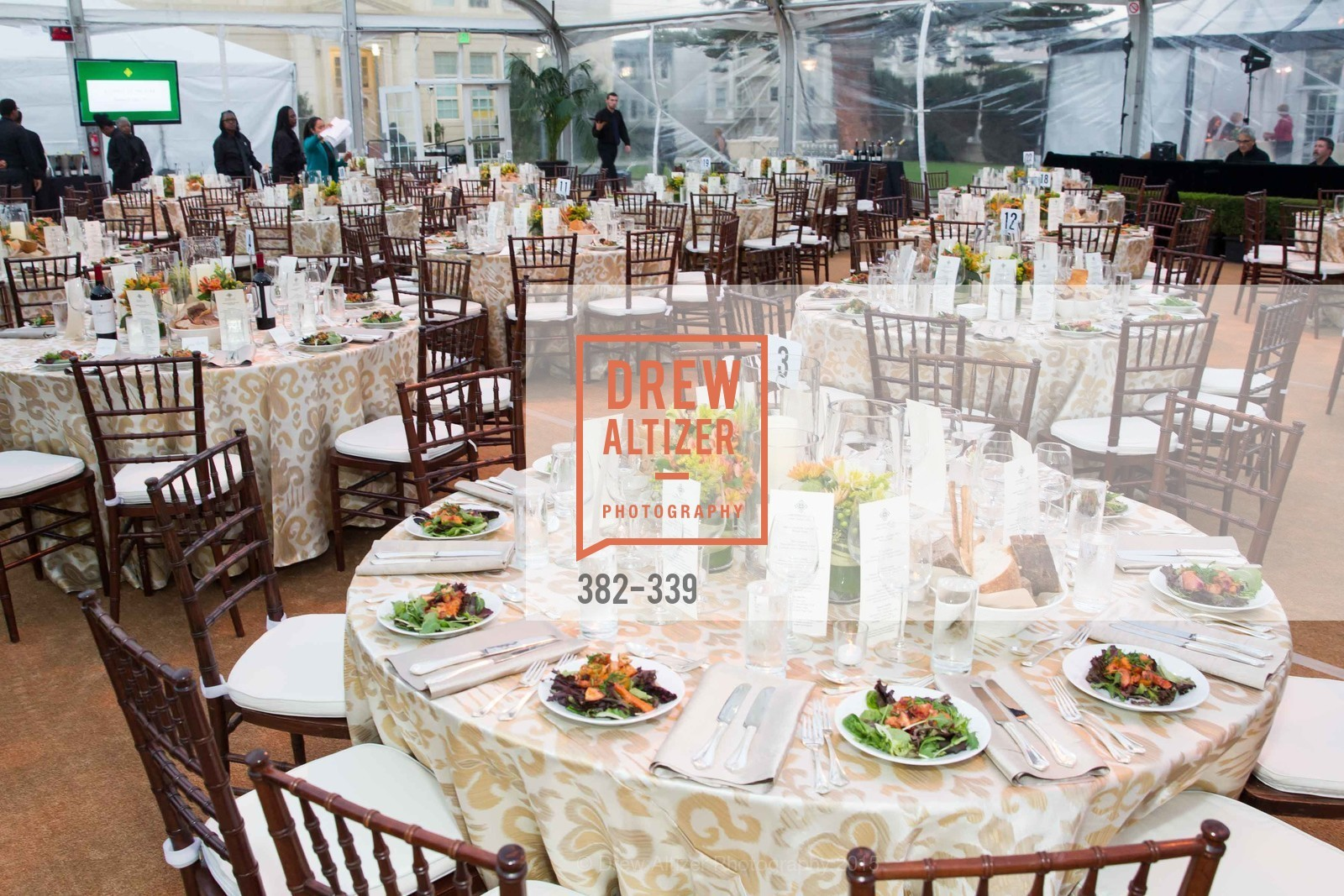 Atmosphere, University of San Francisco Alumni Awards Gala 2015, University of San Francisco, October 2nd, 2015,Drew Altizer, Drew Altizer Photography, full-service agency, private events, San Francisco photographer, photographer california