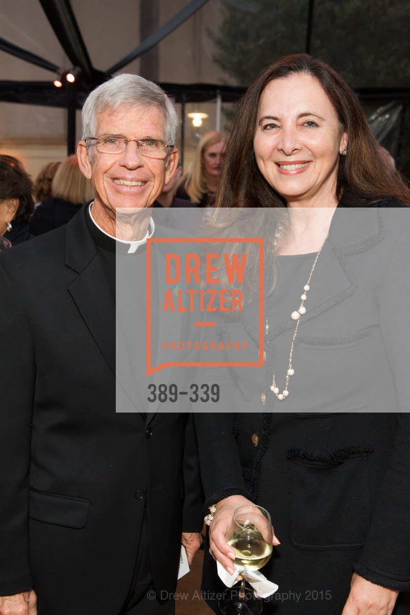 Stephen Privett, Teni Karakas Sarkisian, University of San Francisco Alumni Awards Gala 2015, University of San Francisco, October 2nd, 2015,Drew Altizer, Drew Altizer Photography, full-service agency, private events, San Francisco photographer, photographer california