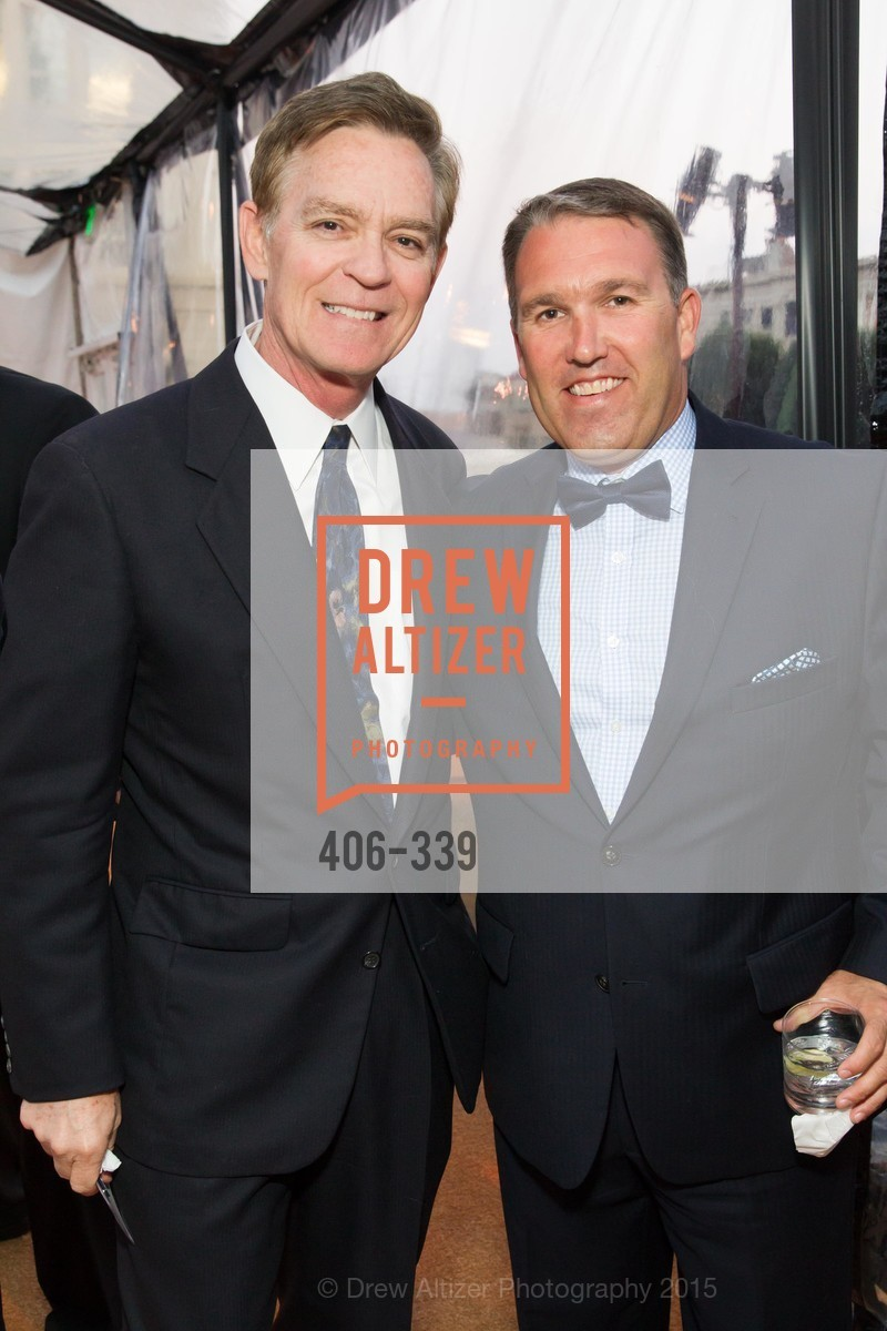 Greg Blaine, Scott Sidwell, University of San Francisco Alumni Awards Gala 2015, University of San Francisco, October 2nd, 2015,Drew Altizer, Drew Altizer Photography, full-service agency, private events, San Francisco photographer, photographer california