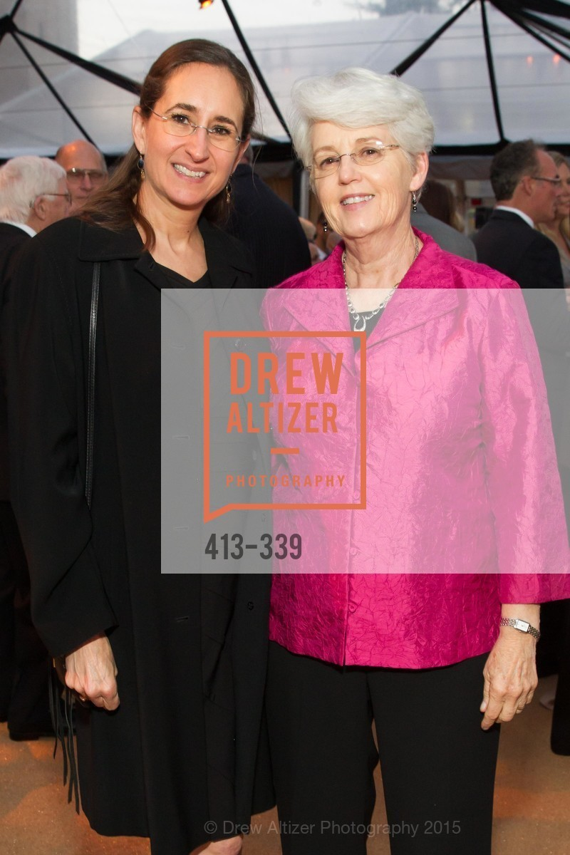 Cheryl Blaine, Dorothy Fry, University of San Francisco Alumni Awards Gala 2015, University of San Francisco, October 2nd, 2015,Drew Altizer, Drew Altizer Photography, full-service agency, private events, San Francisco photographer, photographer california