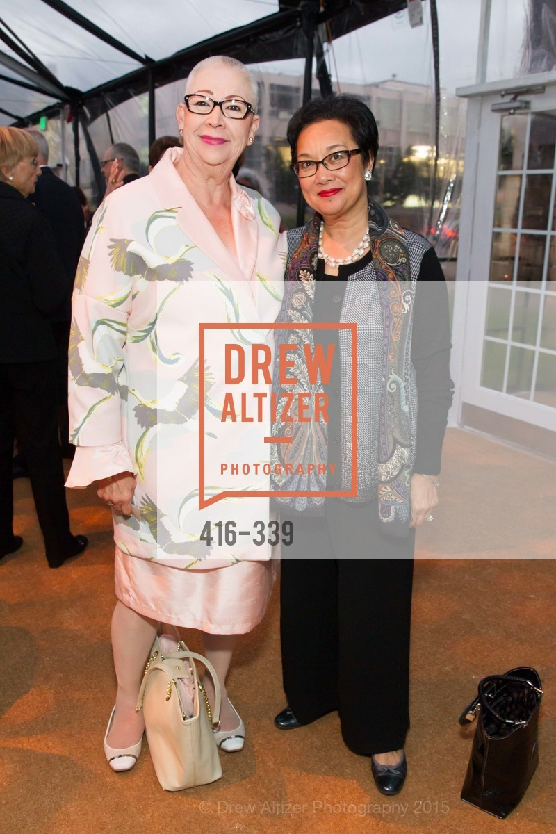 Beatrice Cardenas Duncan, Eva Monroe, University of San Francisco Alumni Awards Gala 2015, University of San Francisco, October 2nd, 2015,Drew Altizer, Drew Altizer Photography, full-service agency, private events, San Francisco photographer, photographer california