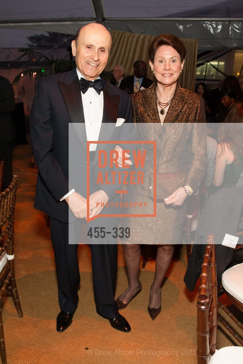 Herman Papa, Gail Papa, University of San Francisco Alumni Awards Gala 2015, University of San Francisco, October 2nd, 2015,Drew Altizer, Drew Altizer Photography, full-service agency, private events, San Francisco photographer, photographer california