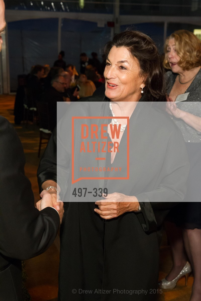 Extras, University of San Francisco Alumni Awards Gala 2015, October 2nd, 2015, Photo,Drew Altizer, Drew Altizer Photography, full-service agency, private events, San Francisco photographer, photographer california