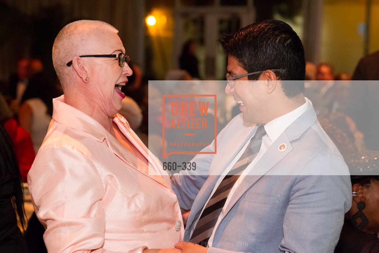 Beatrice Cardenas Duncan, Carlos Menchaca, University of San Francisco Alumni Awards Gala 2015, University of San Francisco, October 2nd, 2015,Drew Altizer, Drew Altizer Photography, full-service agency, private events, San Francisco photographer, photographer california