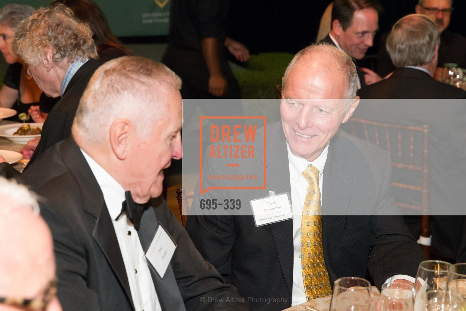 Dave Macmillan, University of San Francisco Alumni Awards Gala 2015, University of San Francisco, October 2nd, 2015,Drew Altizer, Drew Altizer Photography, full-service agency, private events, San Francisco photographer, photographer california