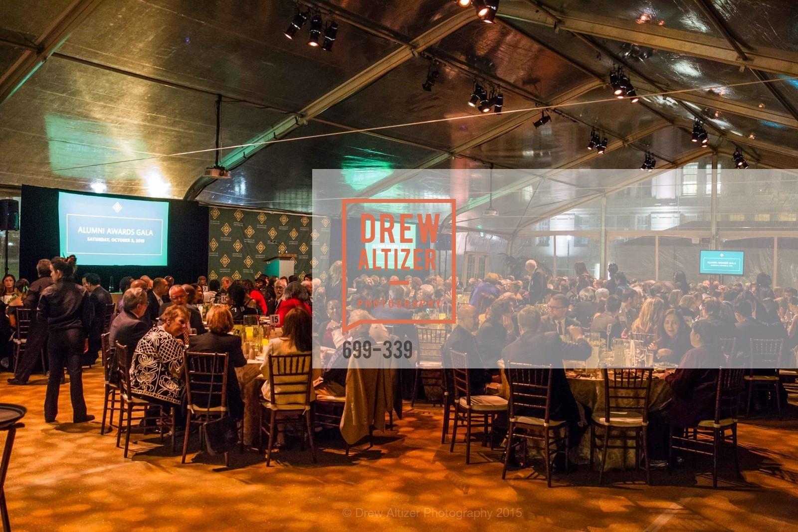 Atmosphere, University of San Francisco Alumni Awards Gala 2015, University of San Francisco, October 2nd, 2015,Drew Altizer, Drew Altizer Photography, full-service agency, private events, San Francisco photographer, photographer california