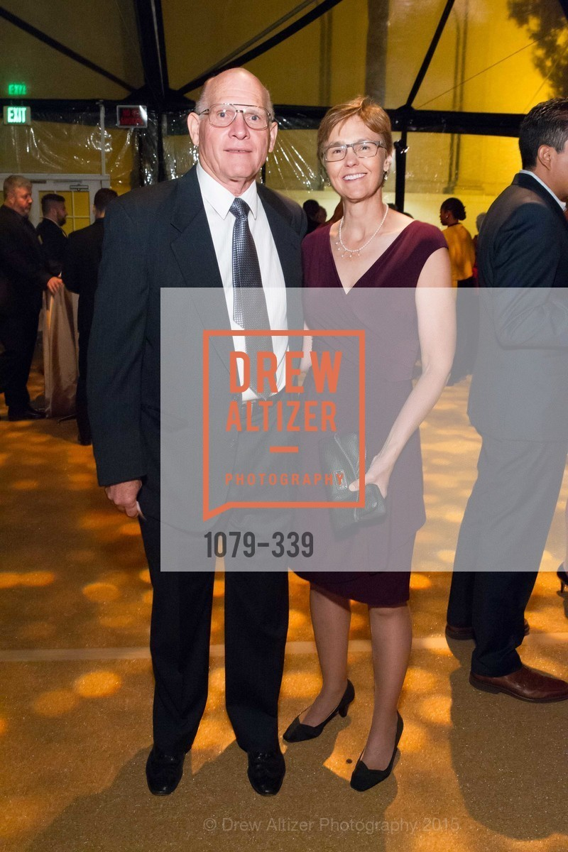 Fred Peugh-Wade, Martha Peugh-Wade, University of San Francisco Alumni Awards Gala 2015, University of San Francisco, October 2nd, 2015,Drew Altizer, Drew Altizer Photography, full-service agency, private events, San Francisco photographer, photographer california