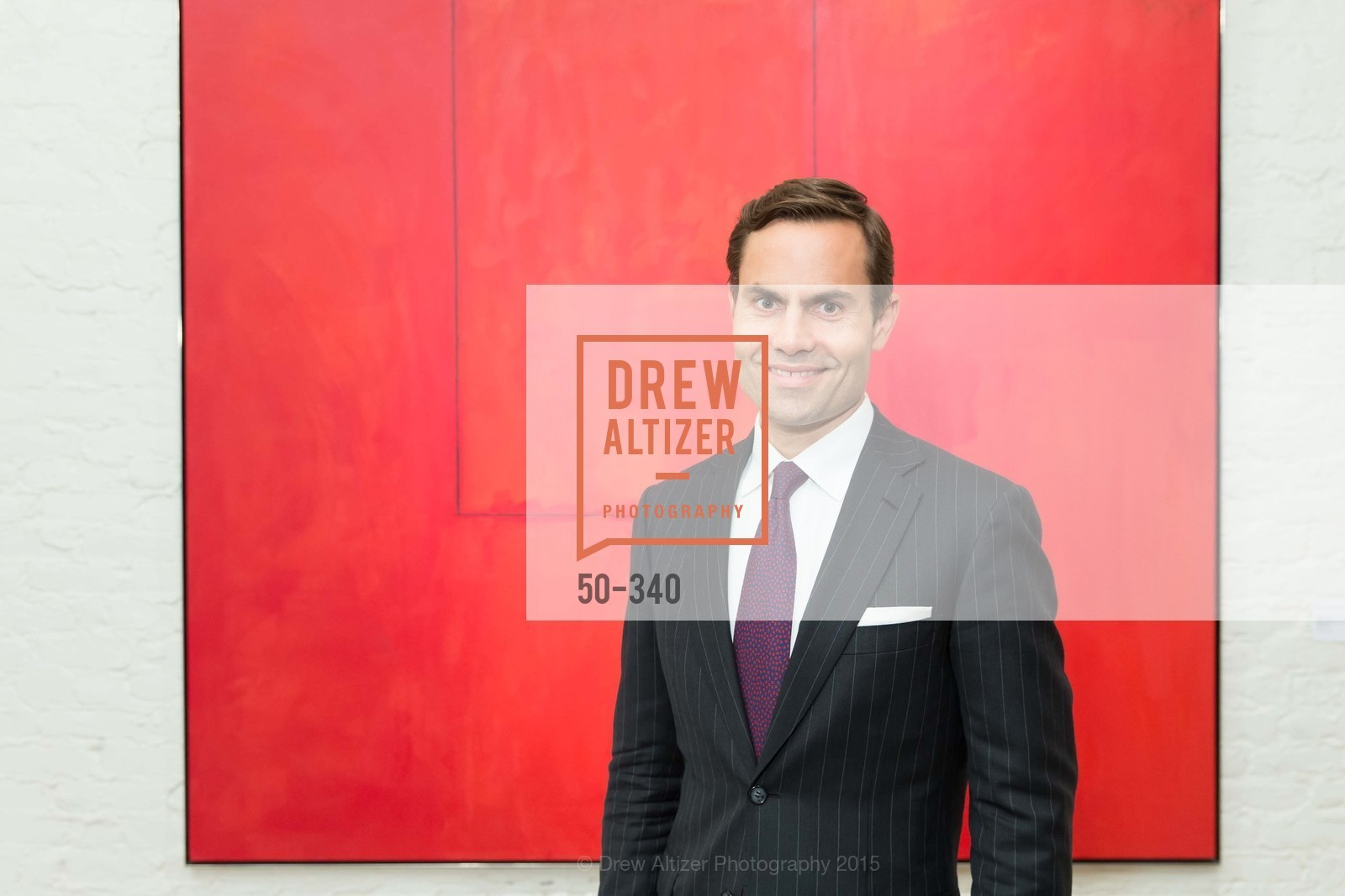 Brook Hazelton, Post War and Contemporary Art Preview, Hedge Gallery, October 2nd, 2015,Drew Altizer, Drew Altizer Photography, full-service agency, private events, San Francisco photographer, photographer california