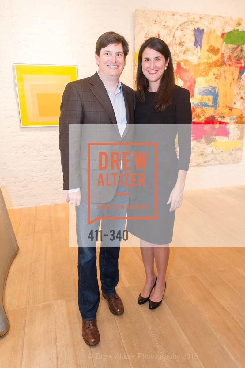Rob Burwell, Auburn Daily, Post War and Contemporary Art Preview, Hedge Gallery, October 2nd, 2015,Drew Altizer, Drew Altizer Photography, full-service event agency, private events, San Francisco photographer, photographer California