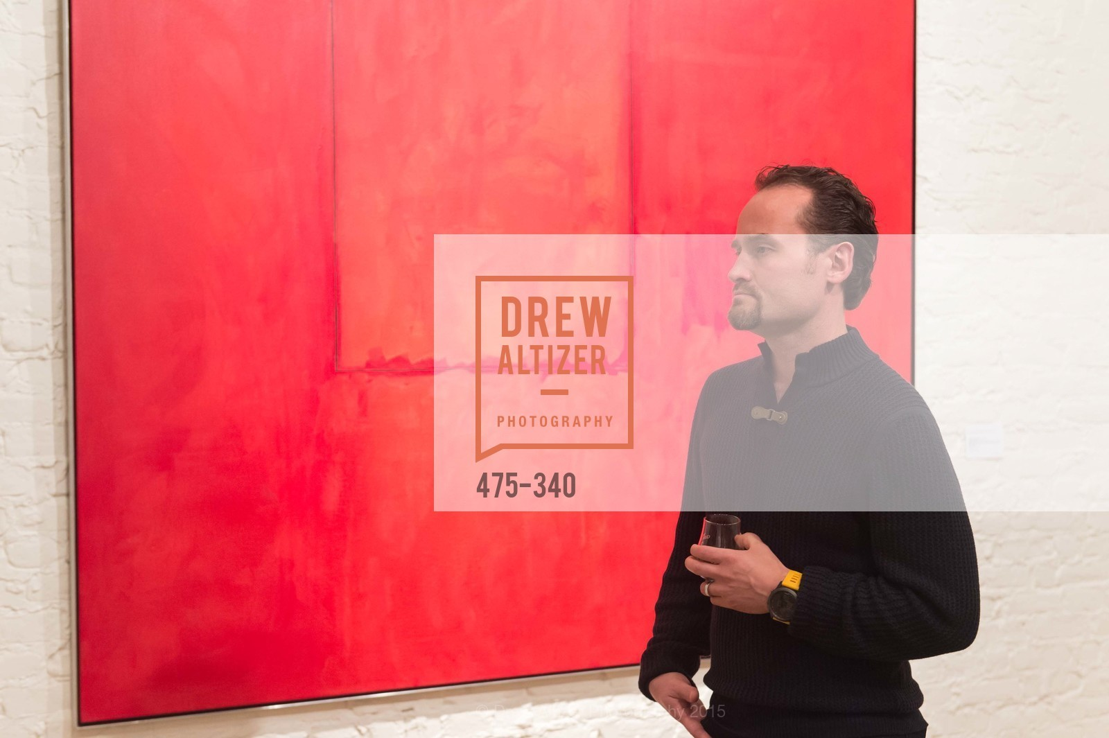 Top Picks, Post War and Contemporary Art Preview, October 2nd, 2015, Photo,Drew Altizer, Drew Altizer Photography, full-service agency, private events, San Francisco photographer, photographer california