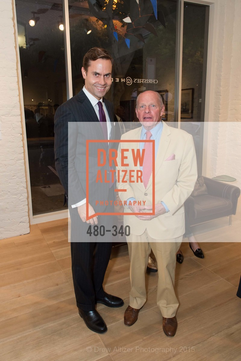Brook Hazelton, John Berggruen, Post War and Contemporary Art Preview, Hedge Gallery, October 2nd, 2015,Drew Altizer, Drew Altizer Photography, full-service agency, private events, San Francisco photographer, photographer california