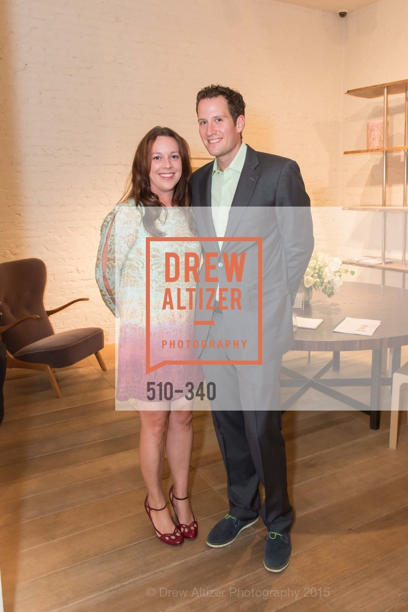 Laura Martin, Jeff Simonitsch, Post War and Contemporary Art Preview, Hedge Gallery, October 2nd, 2015,Drew Altizer, Drew Altizer Photography, full-service event agency, private events, San Francisco photographer, photographer California