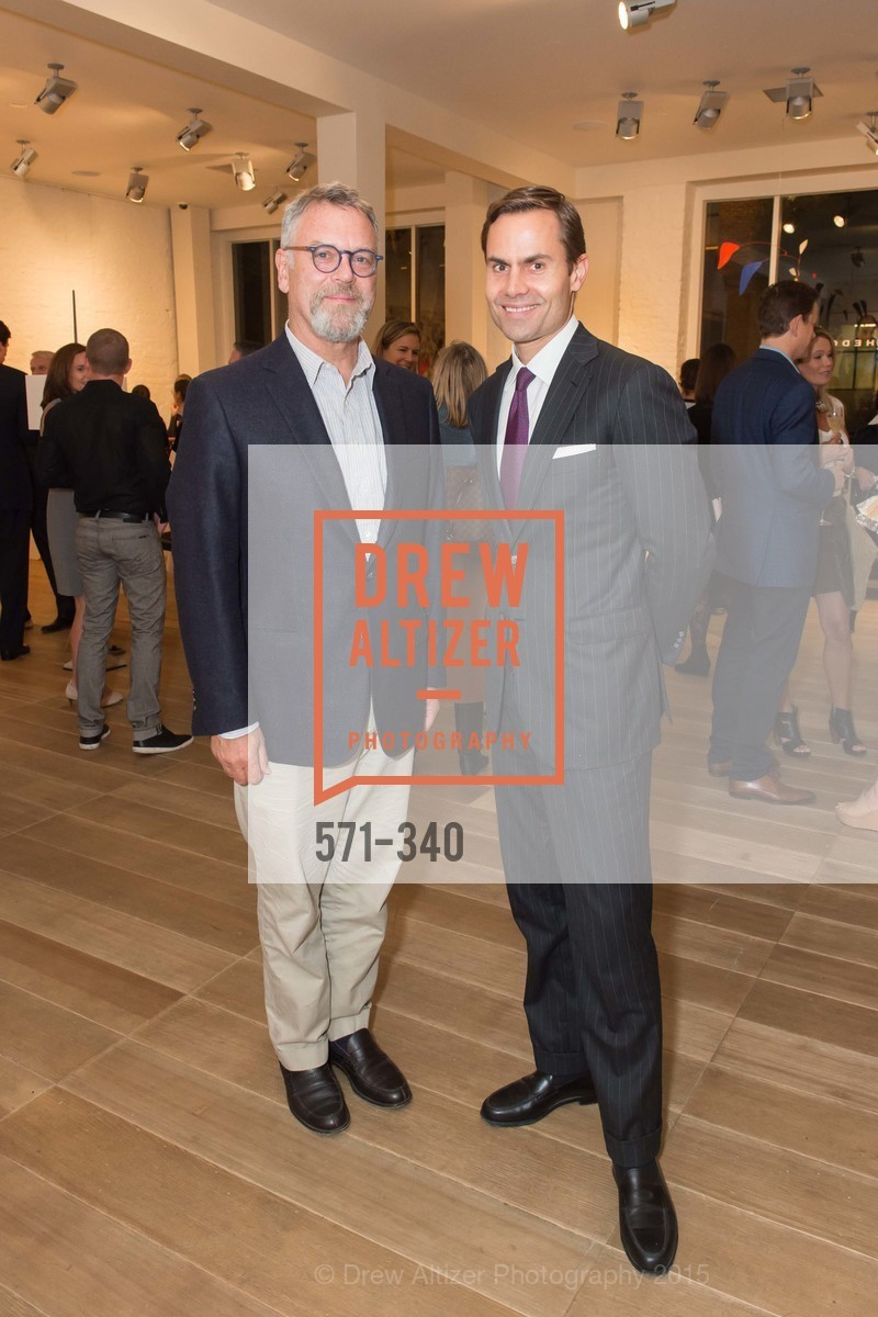 Nion McEvoy, Brook Hazelton, Post War and Contemporary Art Preview, Hedge Gallery, October 2nd, 2015,Drew Altizer, Drew Altizer Photography, full-service agency, private events, San Francisco photographer, photographer california