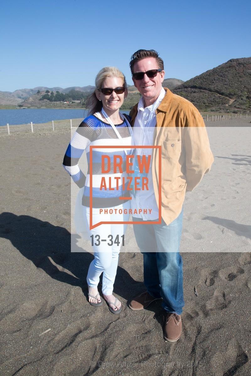 Heather Evans, Dwight Raymond, Photo #13-341