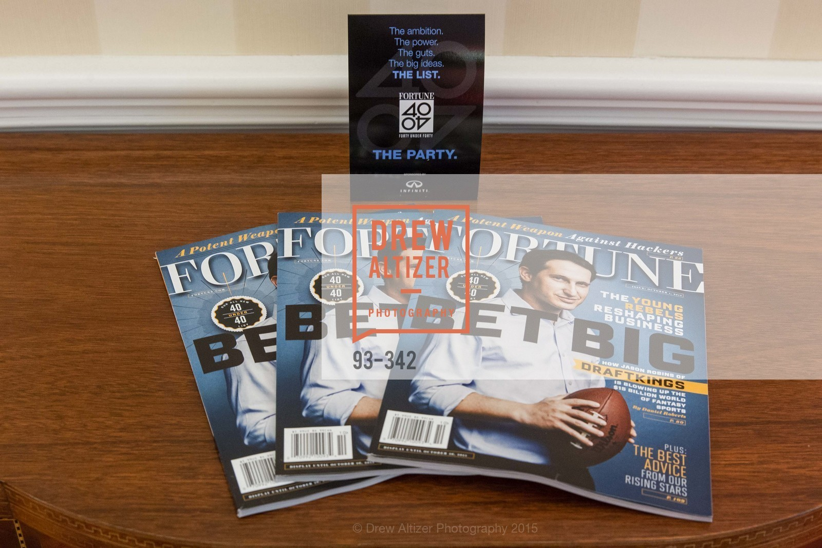 Atmosphere, Fortune's 40 Under 40 Party, GitHub HQ. 88 Colin P Kelly Jr St, October 7th, 2015,Drew Altizer, Drew Altizer Photography, full-service event agency, private events, San Francisco photographer, photographer California
