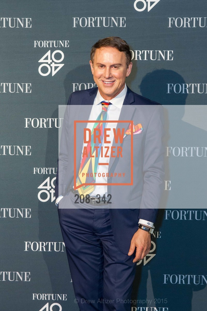 Joel Goodrich, Fortune's 40 Under 40 Party, GitHub HQ. 88 Colin P Kelly Jr St, October 7th, 2015,Drew Altizer, Drew Altizer Photography, full-service agency, private events, San Francisco photographer, photographer california