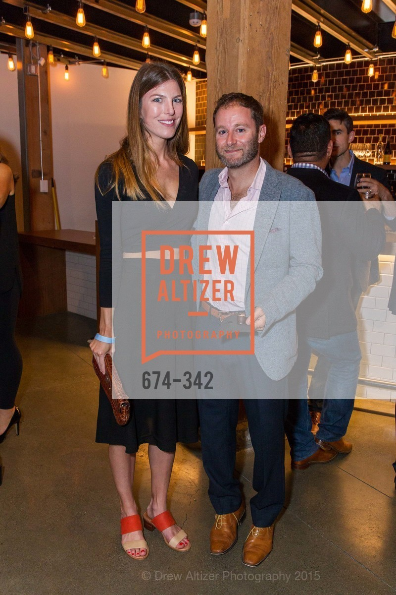 Morgan Missen, Scott Jacobs, Fortune's 40 Under 40 Party, GitHub HQ. 88 Colin P Kelly Jr St, October 7th, 2015,Drew Altizer, Drew Altizer Photography, full-service agency, private events, San Francisco photographer, photographer california