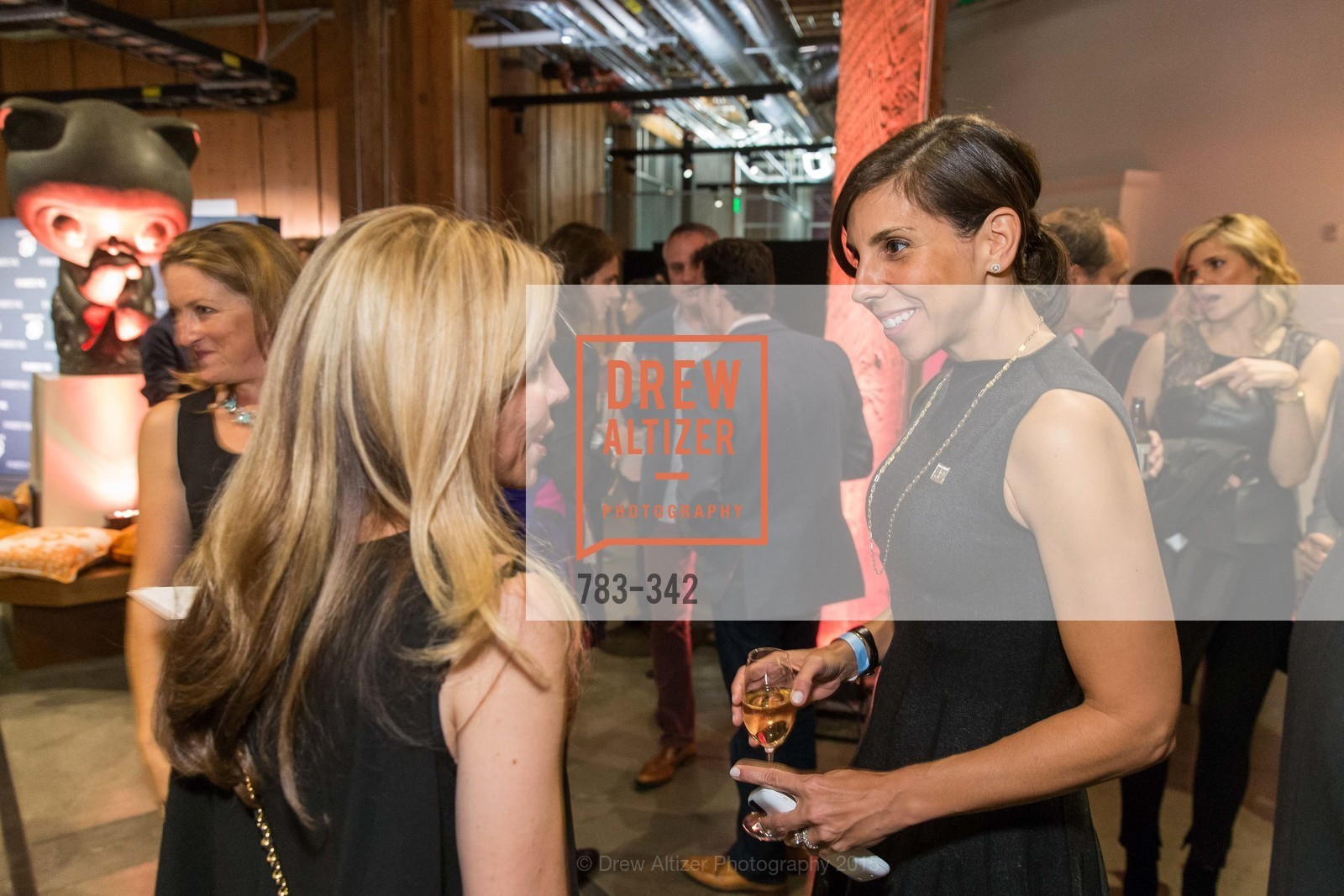 Melanie Whelan, Fortune's 40 Under 40 Party, GitHub HQ. 88 Colin P Kelly Jr St, October 7th, 2015,Drew Altizer, Drew Altizer Photography, full-service agency, private events, San Francisco photographer, photographer california