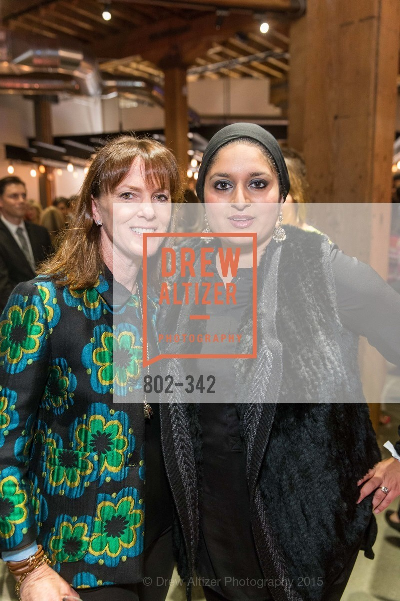 Allison Speer, MInal Hasan, Fortune's 40 Under 40 Party, GitHub HQ. 88 Colin P Kelly Jr St, October 7th, 2015,Drew Altizer, Drew Altizer Photography, full-service agency, private events, San Francisco photographer, photographer california