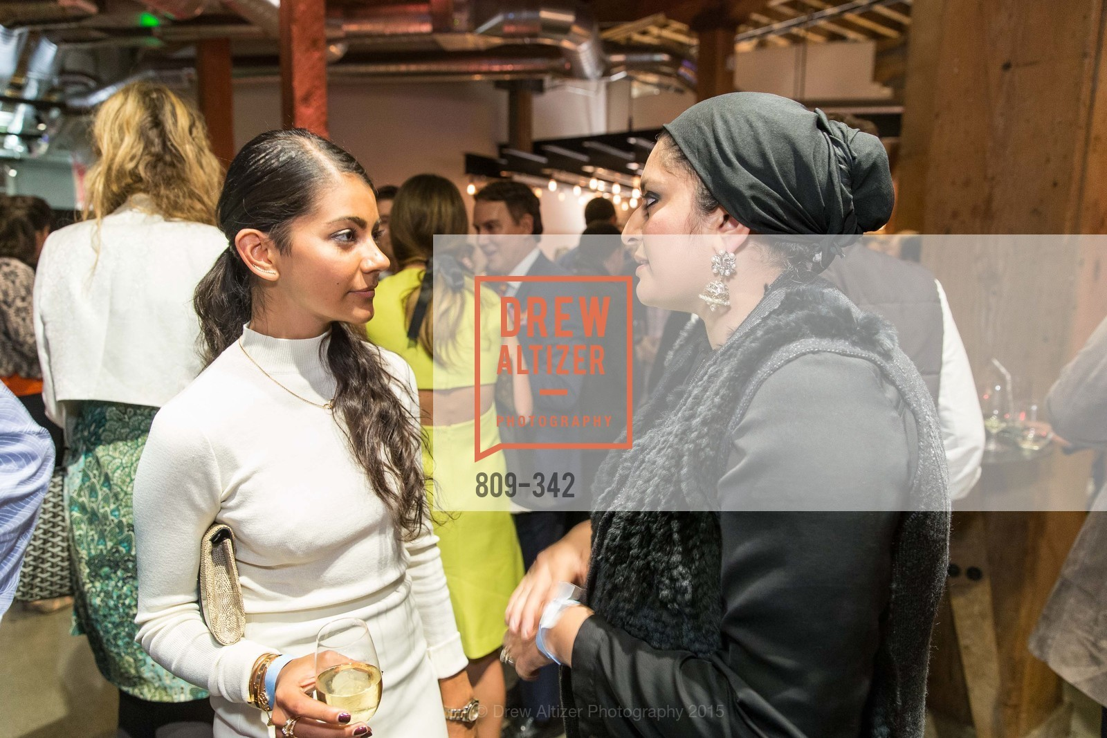 MInal Hasan, Fortune's 40 Under 40 Party, GitHub HQ. 88 Colin P Kelly Jr St, October 7th, 2015,Drew Altizer, Drew Altizer Photography, full-service agency, private events, San Francisco photographer, photographer california