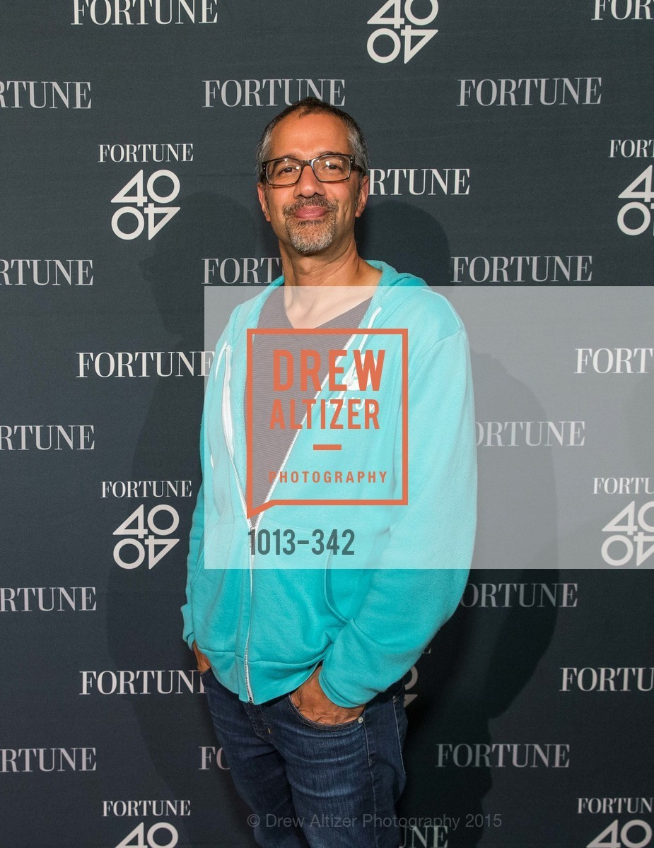 Step & Repeat, Fortune's 40 Under 40 Party, October 7th, 2015, Photo,Drew Altizer, Drew Altizer Photography, full-service agency, private events, San Francisco photographer, photographer california