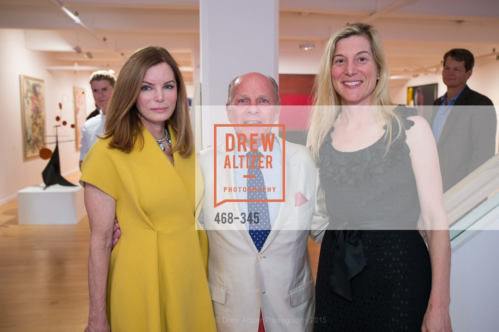 Suzy Kellems Dominik, John Berggruen, Wendy Anderson, John Berggruen Gallery presents