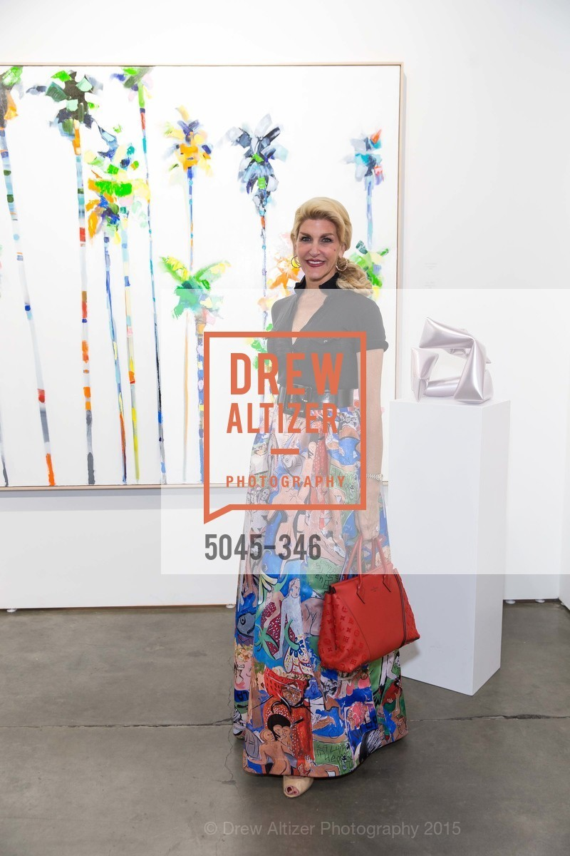 Karen Caldwell, Art Miami Presents: Art Silicon Valley, San Mateo County Event Center. 1346 Saratoga Dr, October 8th, 2015,Drew Altizer, Drew Altizer Photography, full-service agency, private events, San Francisco photographer, photographer california