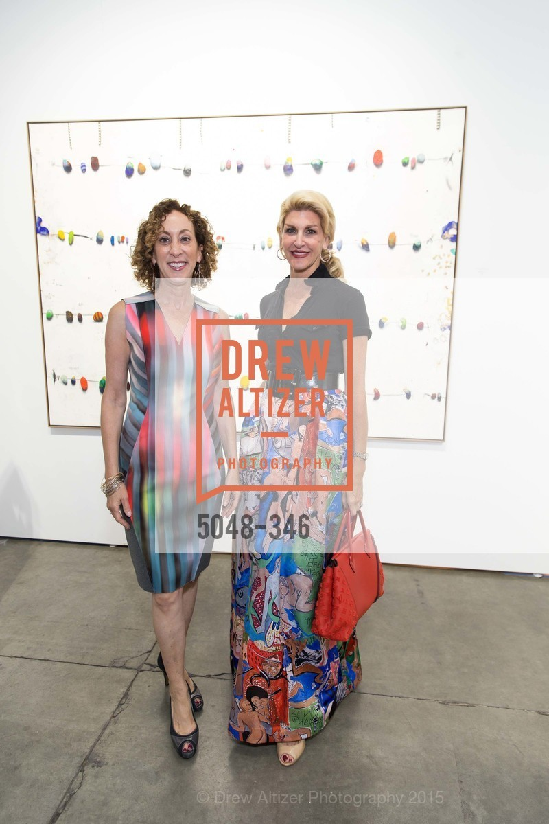 Susan Snyder, Karen Caldwell, Art Miami Presents: Art Silicon Valley, San Mateo County Event Center. 1346 Saratoga Dr, October 8th, 2015,Drew Altizer, Drew Altizer Photography, full-service agency, private events, San Francisco photographer, photographer california