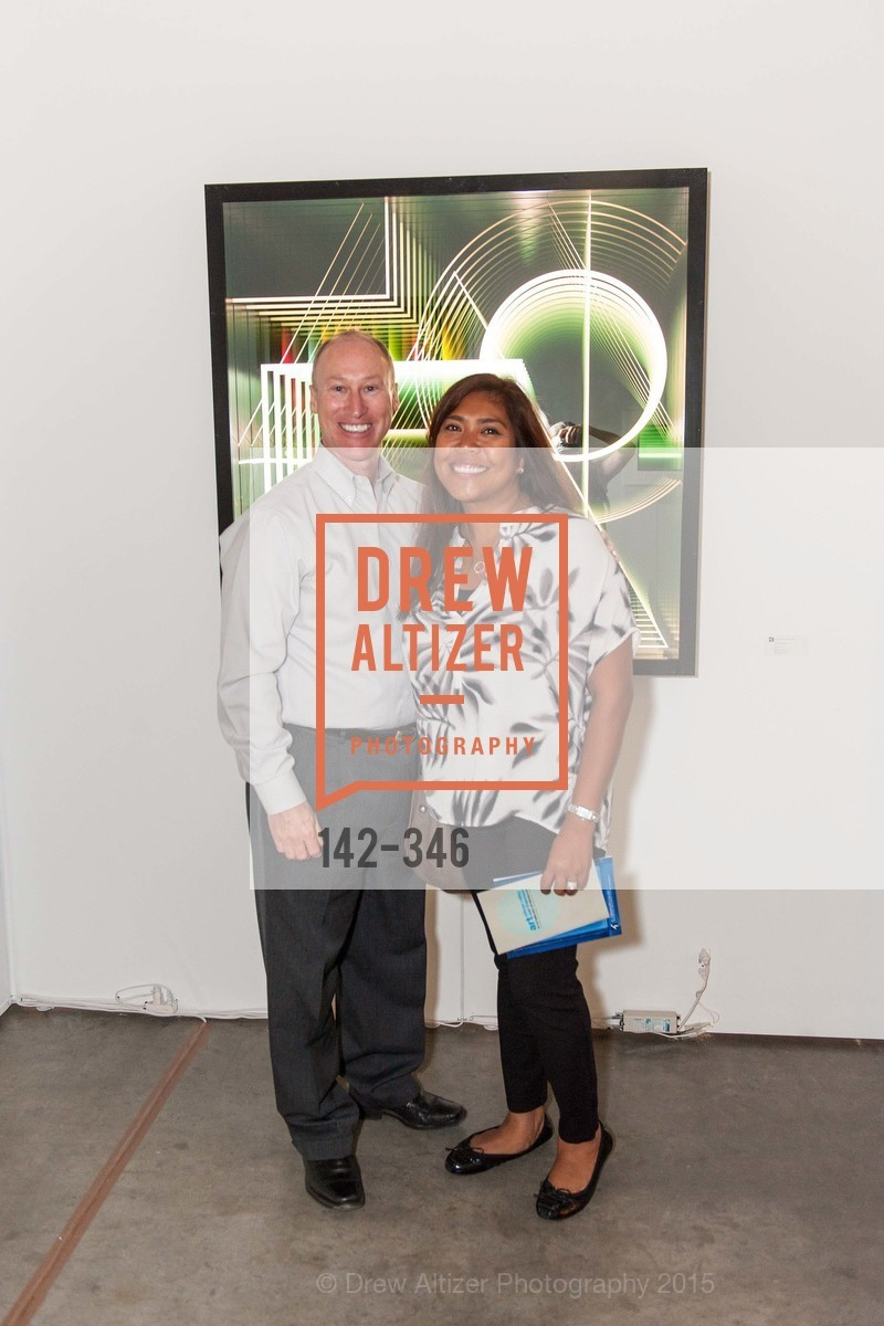 Kerry Mitchell, Shiela Berg, Art Miami Presents: Art Silicon Valley, San Mateo County Event Center. 1346 Saratoga Dr, October 8th, 2015,Drew Altizer, Drew Altizer Photography, full-service agency, private events, San Francisco photographer, photographer california