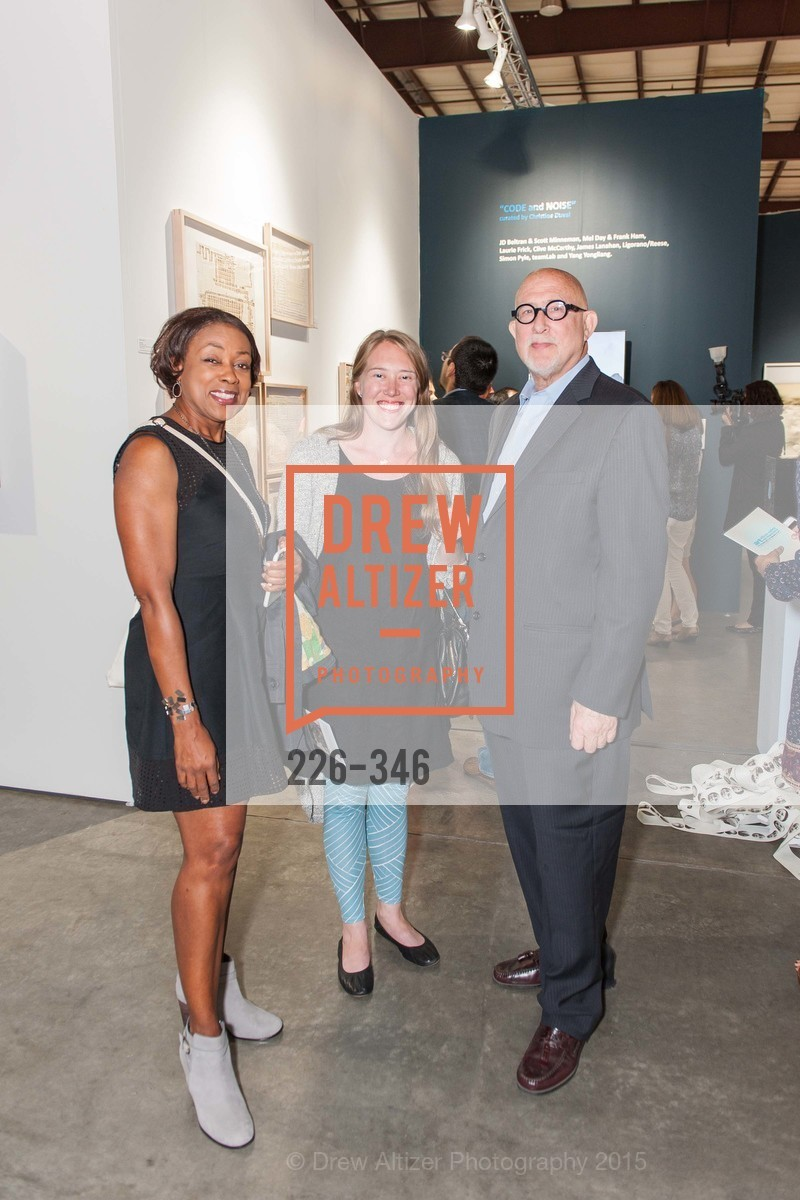 Maria Jenson, Amber Jean Young, Robert Shinshak, Art Miami Presents: Art Silicon Valley, San Mateo County Event Center. 1346 Saratoga Dr, October 8th, 2015,Drew Altizer, Drew Altizer Photography, full-service agency, private events, San Francisco photographer, photographer california