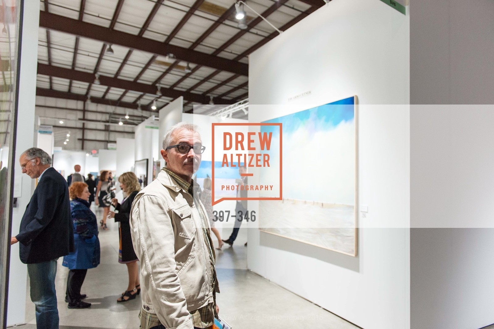 Top Picks, Art Miami Presents: Art Silicon Valley, October 8th, 2015, Photo,Drew Altizer, Drew Altizer Photography, full-service agency, private events, San Francisco photographer, photographer california