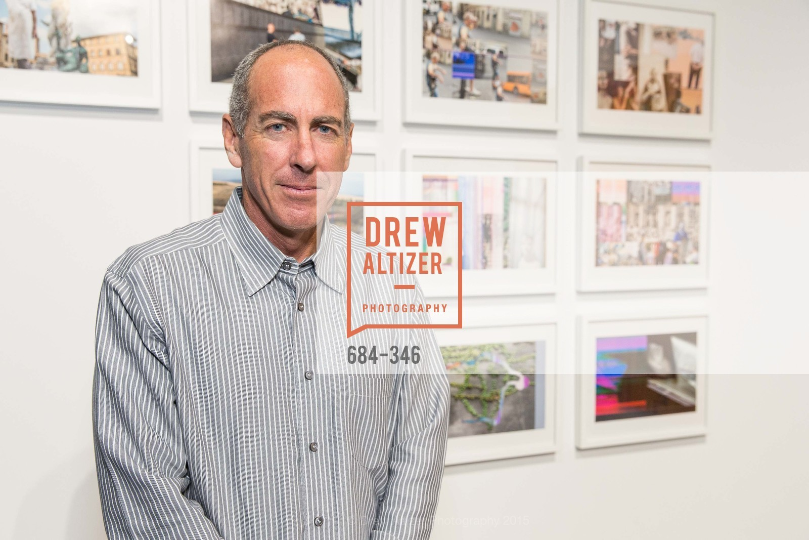 James Lanahan, Art Miami Presents: Art Silicon Valley, San Mateo County Event Center. 1346 Saratoga Dr, October 8th, 2015,Drew Altizer, Drew Altizer Photography, full-service agency, private events, San Francisco photographer, photographer california