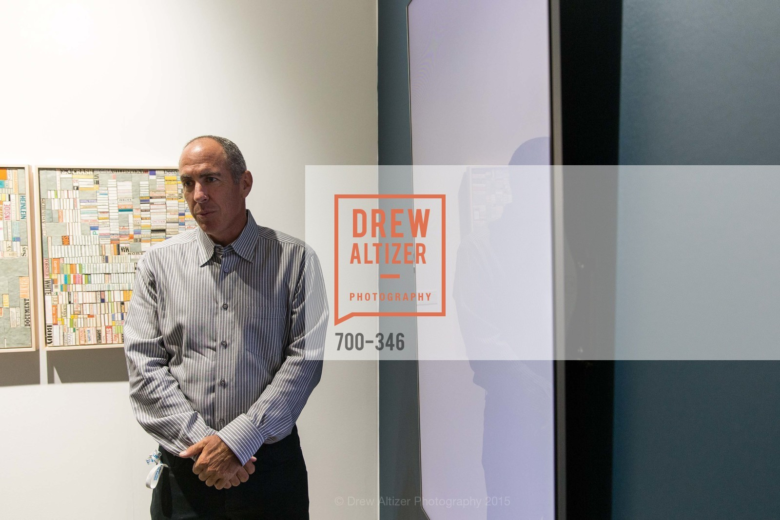 Extras, Art Miami Presents: Art Silicon Valley, October 8th, 2015, Photo,Drew Altizer, Drew Altizer Photography, full-service event agency, private events, San Francisco photographer, photographer California