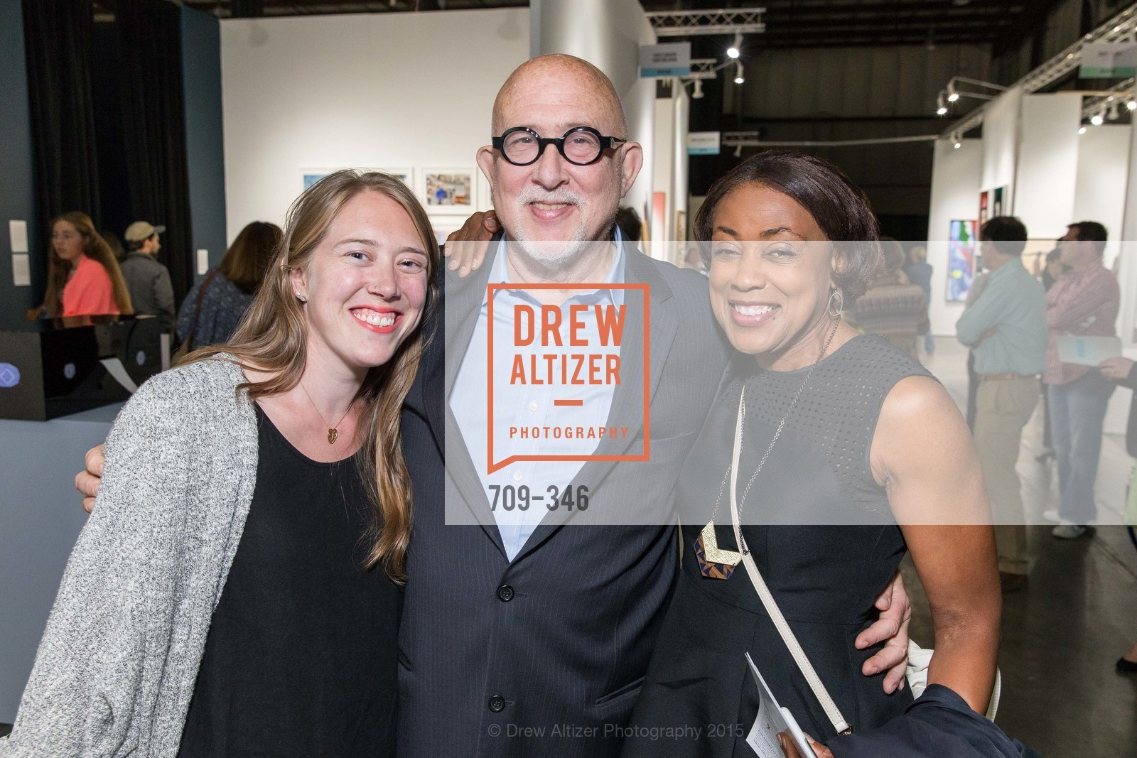 Amber Jean Young, Robert Shimshak, Maria Jenson, Art Miami Presents: Art Silicon Valley, San Mateo County Event Center. 1346 Saratoga Dr, October 8th, 2015,Drew Altizer, Drew Altizer Photography, full-service agency, private events, San Francisco photographer, photographer california