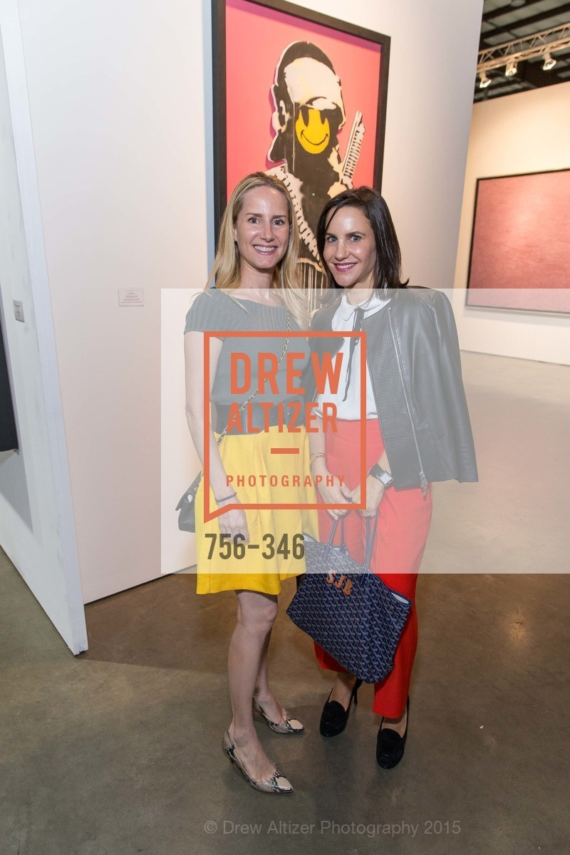 Sabrina Brahm, Art Miami Presents: Art Silicon Valley, San Mateo County Event Center. 1346 Saratoga Dr, October 8th, 2015,Drew Altizer, Drew Altizer Photography, full-service agency, private events, San Francisco photographer, photographer california