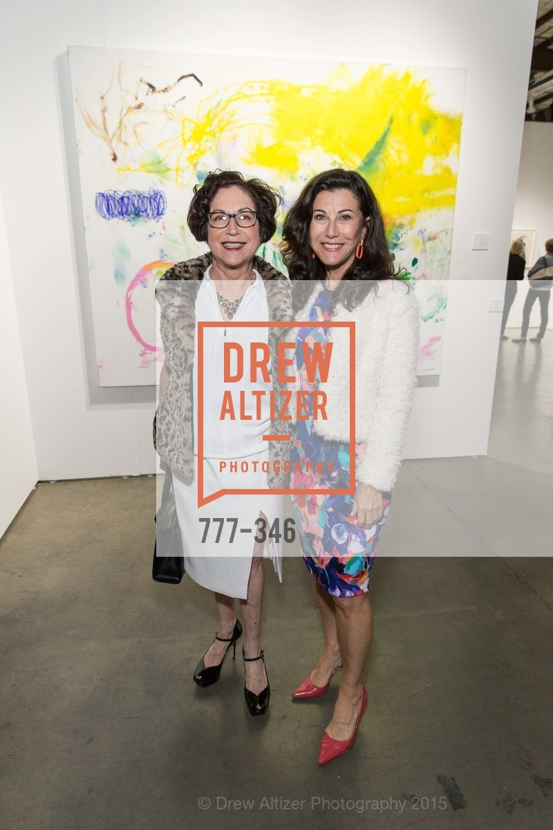 Debbie Green, Adrienne Mally, Art Miami Presents: Art Silicon Valley, San Mateo County Event Center. 1346 Saratoga Dr, October 8th, 2015,Drew Altizer, Drew Altizer Photography, full-service agency, private events, San Francisco photographer, photographer california