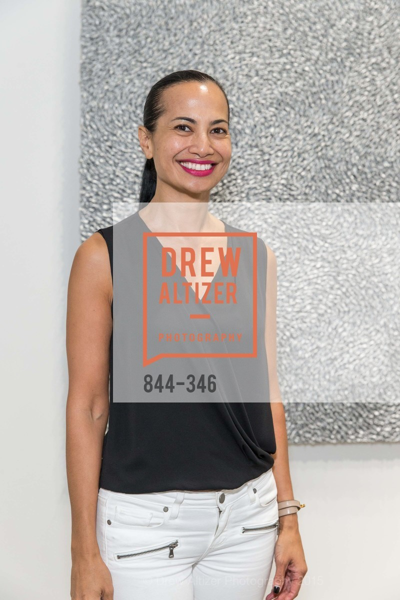 Extras, Art Miami Presents: Art Silicon Valley, October 8th, 2015, Photo,Drew Altizer, Drew Altizer Photography, full-service agency, private events, San Francisco photographer, photographer california