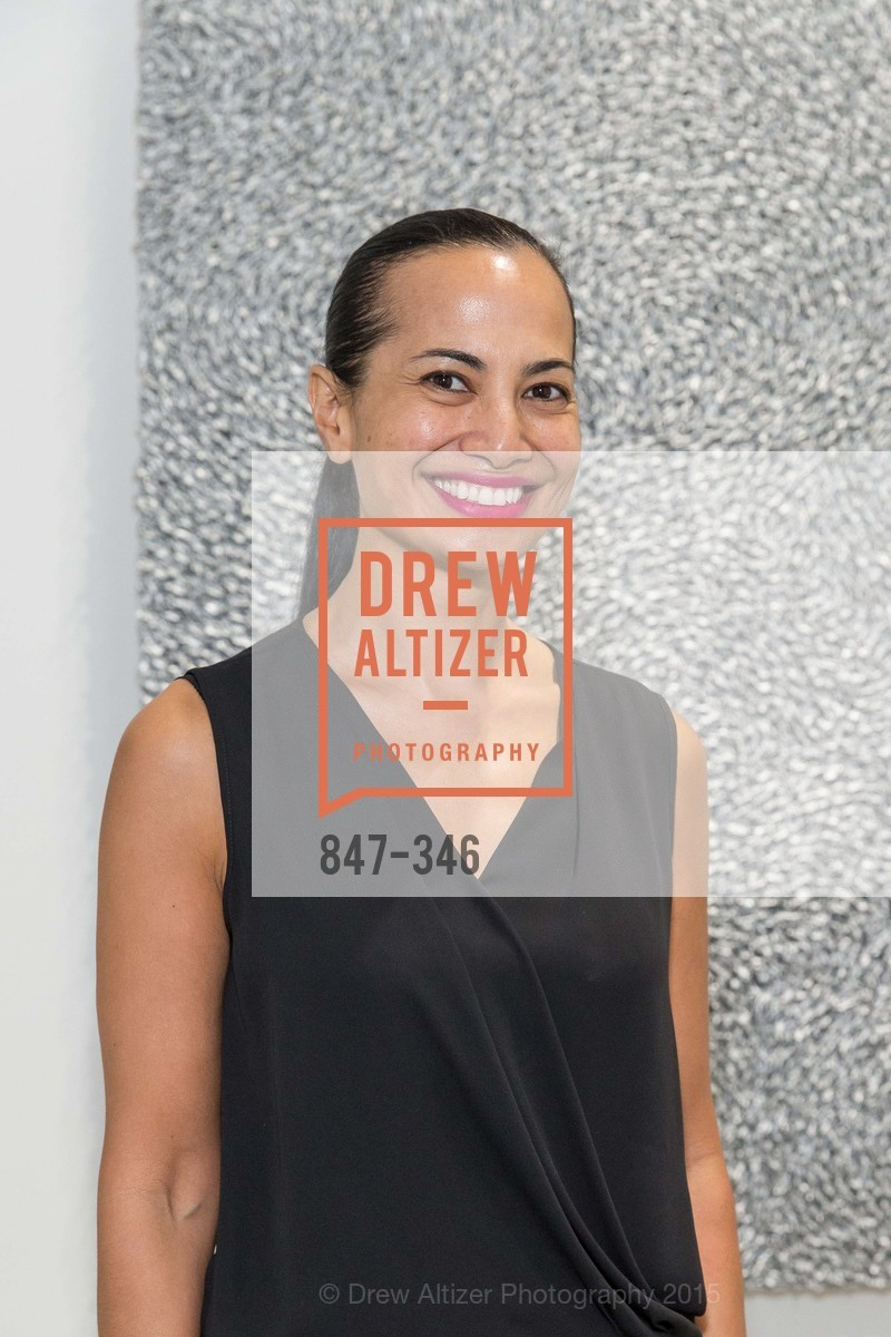 Lily Achatz, Art Miami Presents: Art Silicon Valley, San Mateo County Event Center. 1346 Saratoga Dr, October 8th, 2015,Drew Altizer, Drew Altizer Photography, full-service event agency, private events, San Francisco photographer, photographer California