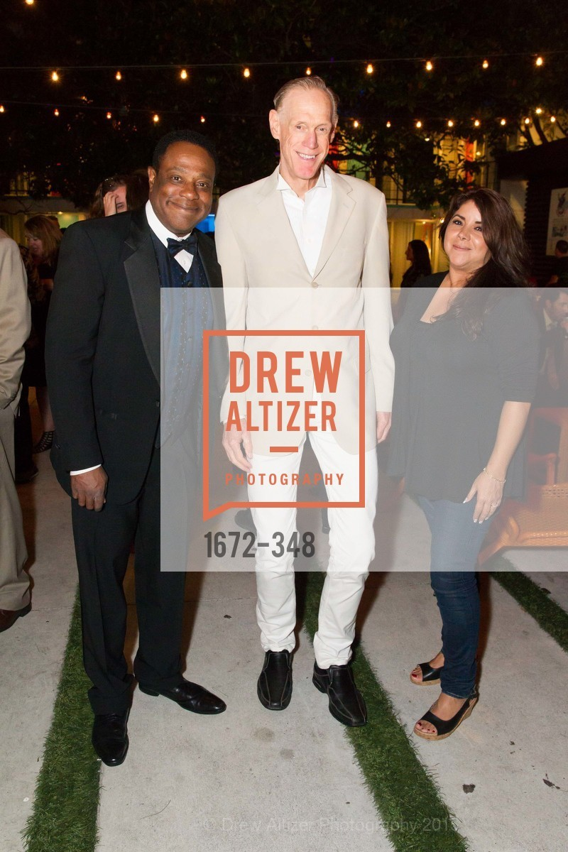 Brian Copeland, Tom Kelley, Theresa Cavazos, TNDC Annual Celebrity Pool Toss, Phoenix Hotel. 601 Eddy St, October 7th, 2015,Drew Altizer, Drew Altizer Photography, full-service agency, private events, San Francisco photographer, photographer california