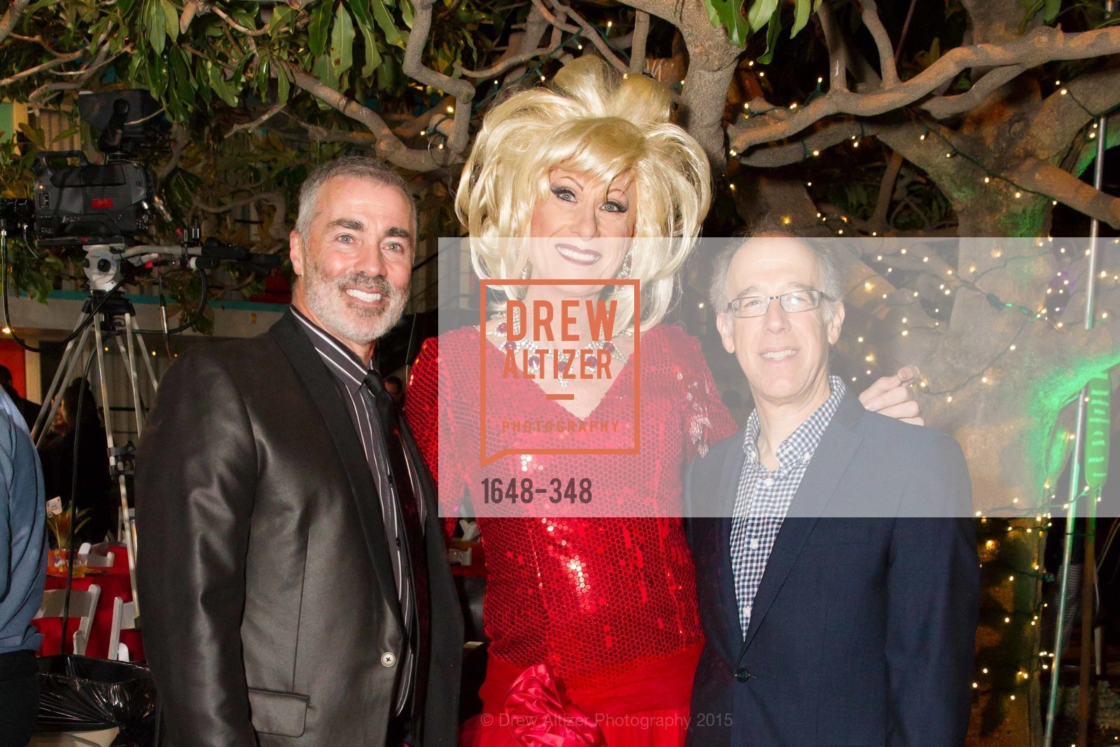 Lenny Broberg, Donna Sachet, Don Falk, TNDC Annual Celebrity Pool Toss, Phoenix Hotel. 601 Eddy St, October 7th, 2015,Drew Altizer, Drew Altizer Photography, full-service agency, private events, San Francisco photographer, photographer california