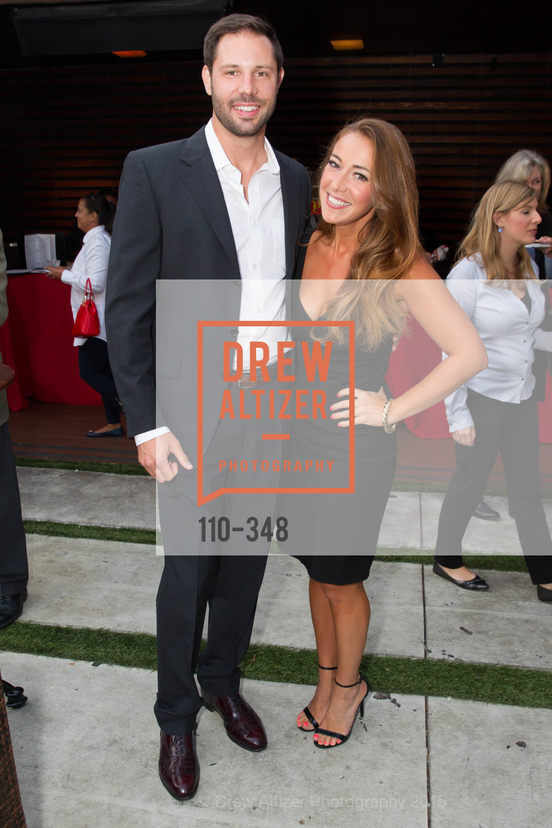 Paul Pelosi, Laura King Pfaff, Mark Leno, TNDC Annual Celebrity Pool Toss, Phoenix Hotel. 601 Eddy St, October 7th, 2015,Drew Altizer, Drew Altizer Photography, full-service agency, private events, San Francisco photographer, photographer california