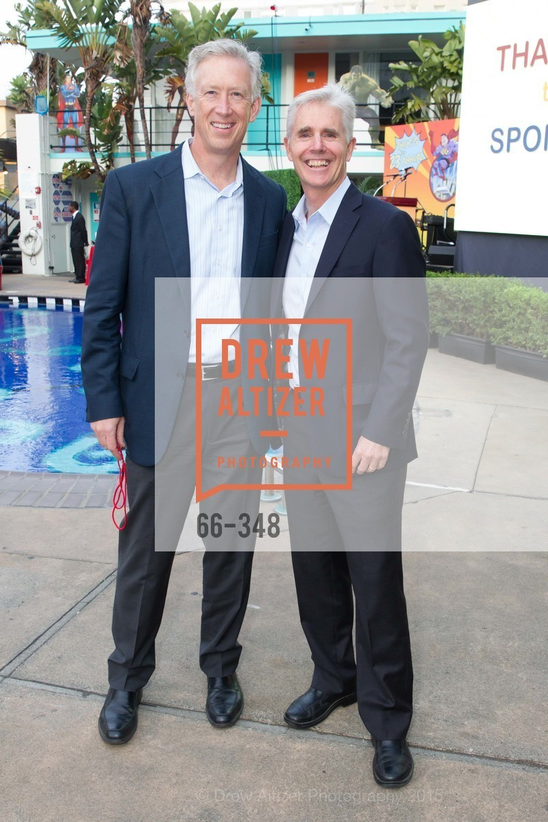 Tom Bour, Brad Wentz, TNDC Annual Celebrity Pool Toss, Phoenix Hotel. 601 Eddy St, October 7th, 2015,Drew Altizer, Drew Altizer Photography, full-service agency, private events, San Francisco photographer, photographer california