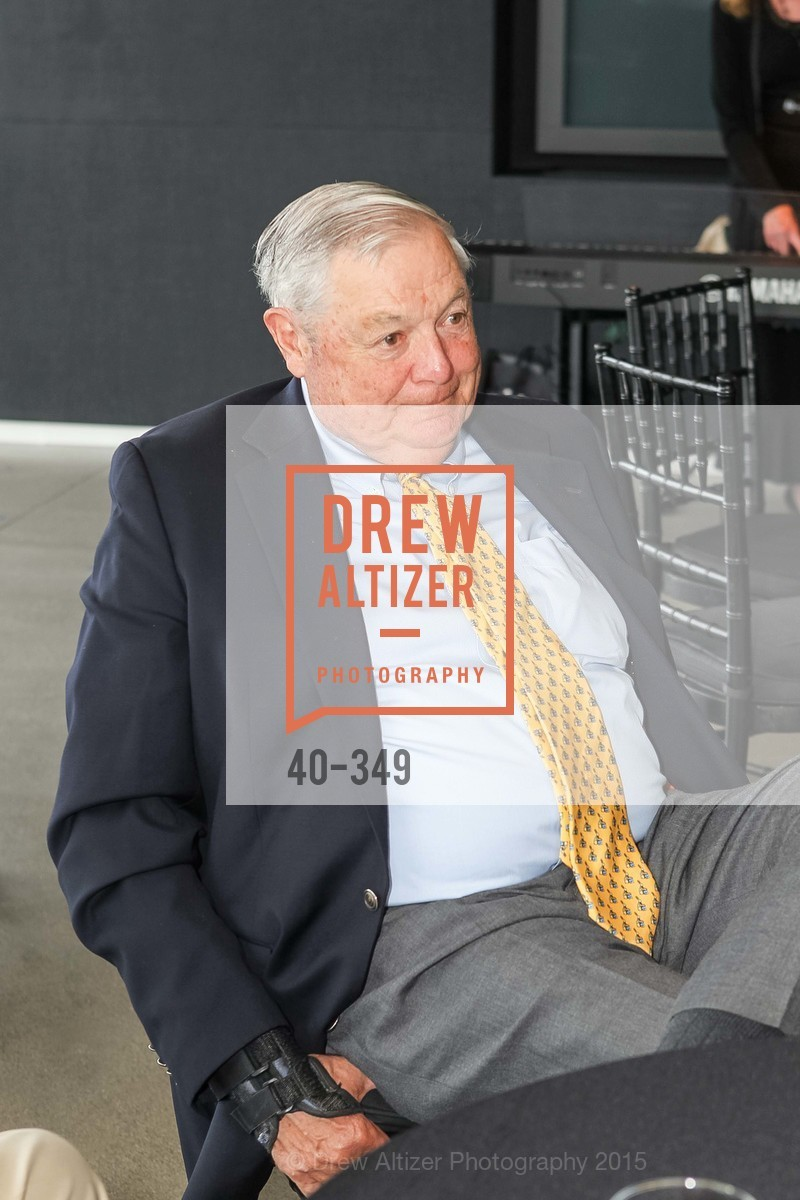 Ken Derr, Cocktails on the Pier- A BASIC Fund Thank You, Pier 24 Photography. 24 Pier The Embarcadero, October 8th, 2015,Drew Altizer, Drew Altizer Photography, full-service agency, private events, San Francisco photographer, photographer california