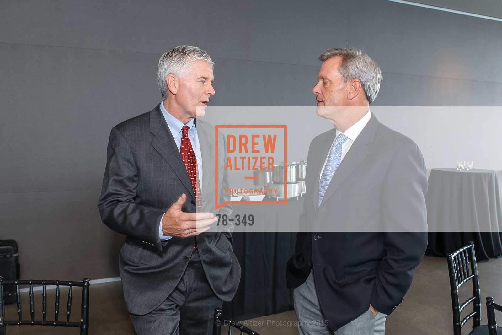 John Kerrigan, Steve Klein, Cocktails on the Pier- A BASIC Fund Thank You, Pier 24 Photography. 24 Pier The Embarcadero, October 8th, 2015,Drew Altizer, Drew Altizer Photography, full-service agency, private events, San Francisco photographer, photographer california