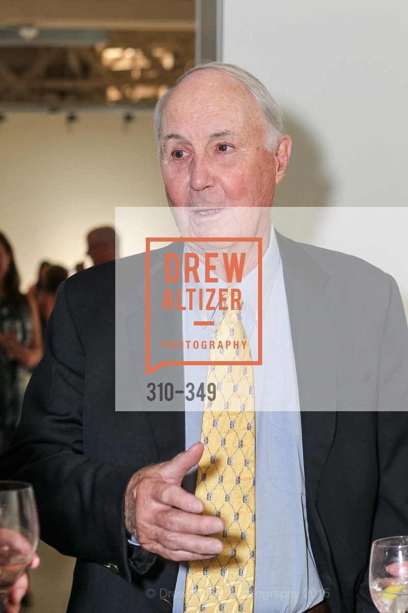 Jim McCarthy, Cocktails on the Pier- A BASIC Fund Thank You, Pier 24 Photography. 24 Pier The Embarcadero, October 8th, 2015,Drew Altizer, Drew Altizer Photography, full-service agency, private events, San Francisco photographer, photographer california