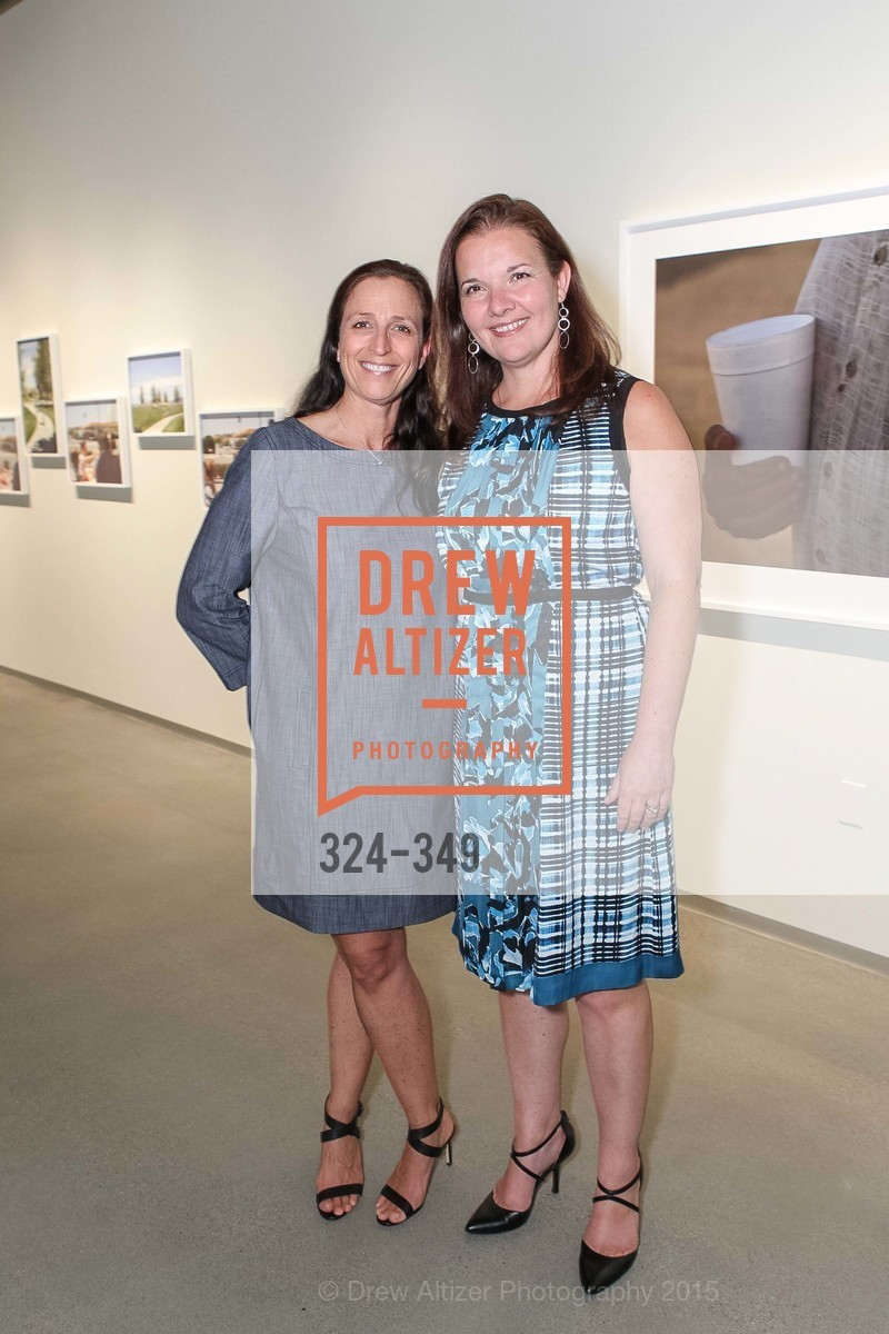 Kristen McCarthy, Rachel Elginsmith, Cocktails on the Pier- A BASIC Fund Thank You, Pier 24 Photography. 24 Pier The Embarcadero, October 8th, 2015,Drew Altizer, Drew Altizer Photography, full-service agency, private events, San Francisco photographer, photographer california