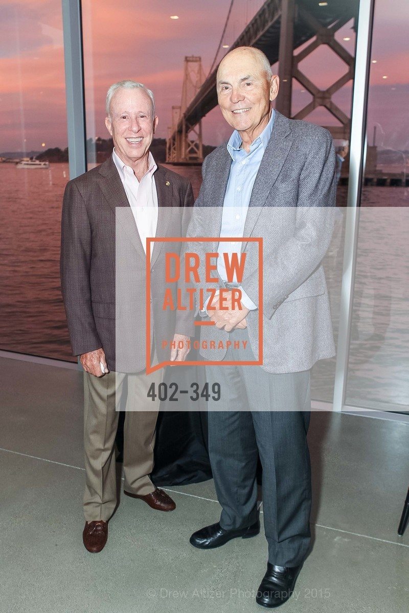 Stephen Doyle, Art Ciocca, Cocktails on the Pier- A BASIC Fund Thank You, Pier 24 Photography. 24 Pier The Embarcadero, October 8th, 2015,Drew Altizer, Drew Altizer Photography, full-service agency, private events, San Francisco photographer, photographer california