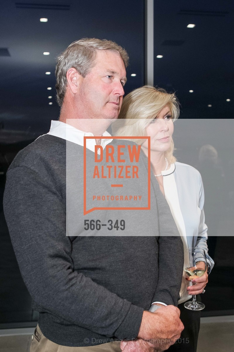 Brian Griggs, Elizabeth Griggs, Cocktails on the Pier- A BASIC Fund Thank You, Pier 24 Photography. 24 Pier The Embarcadero, October 8th, 2015,Drew Altizer, Drew Altizer Photography, full-service agency, private events, San Francisco photographer, photographer california