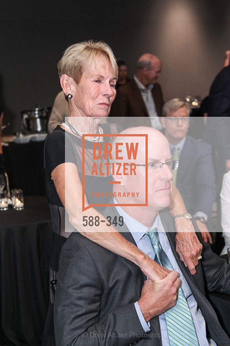 June McCarthy, Cocktails on the Pier- A BASIC Fund Thank You, Pier 24 Photography. 24 Pier The Embarcadero, October 8th, 2015,Drew Altizer, Drew Altizer Photography, full-service agency, private events, San Francisco photographer, photographer california