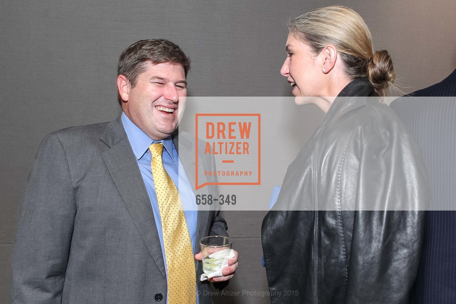 Jody Harris, Cameron Phleger, Cocktails on the Pier- A BASIC Fund Thank You, Pier 24 Photography. 24 Pier The Embarcadero, October 8th, 2015,Drew Altizer, Drew Altizer Photography, full-service agency, private events, San Francisco photographer, photographer california